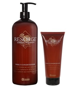 Biacre Resorge Green Therapy  Daily Conditioner