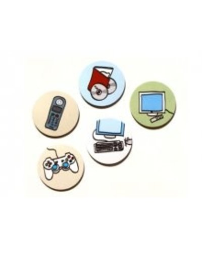 Nintendo Set