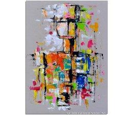 Schilderij 379