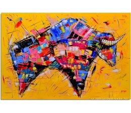 Schilderij 392