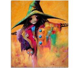 Schilderij 438