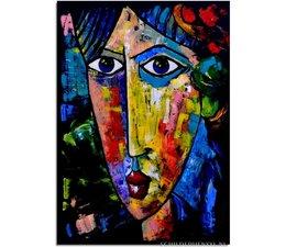 Schilderij 479