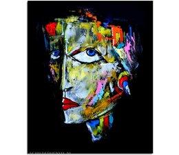 Schilderij 568