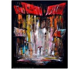 Schilderij 571