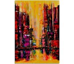 Schilderij 579