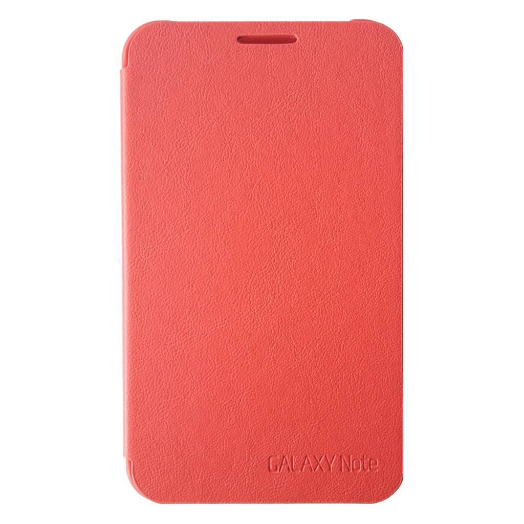 Accessoires lg optimus l5 e610 accessoire t c3 a9l c3 a9phone for Housse lg optimus l5 e610