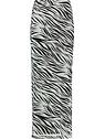 Dani skirt | zebra