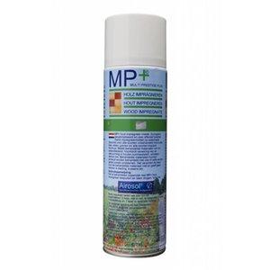 Impregneermiddel hout MP+