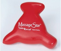 AcuForce MassageStar