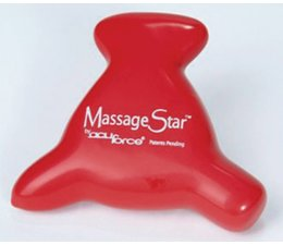 AcuForce MassageStar