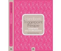 Altamira Handboek Triggerpoint-therapie