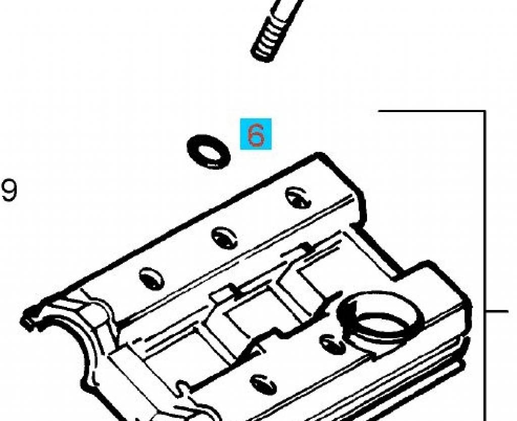 opel kadett parts