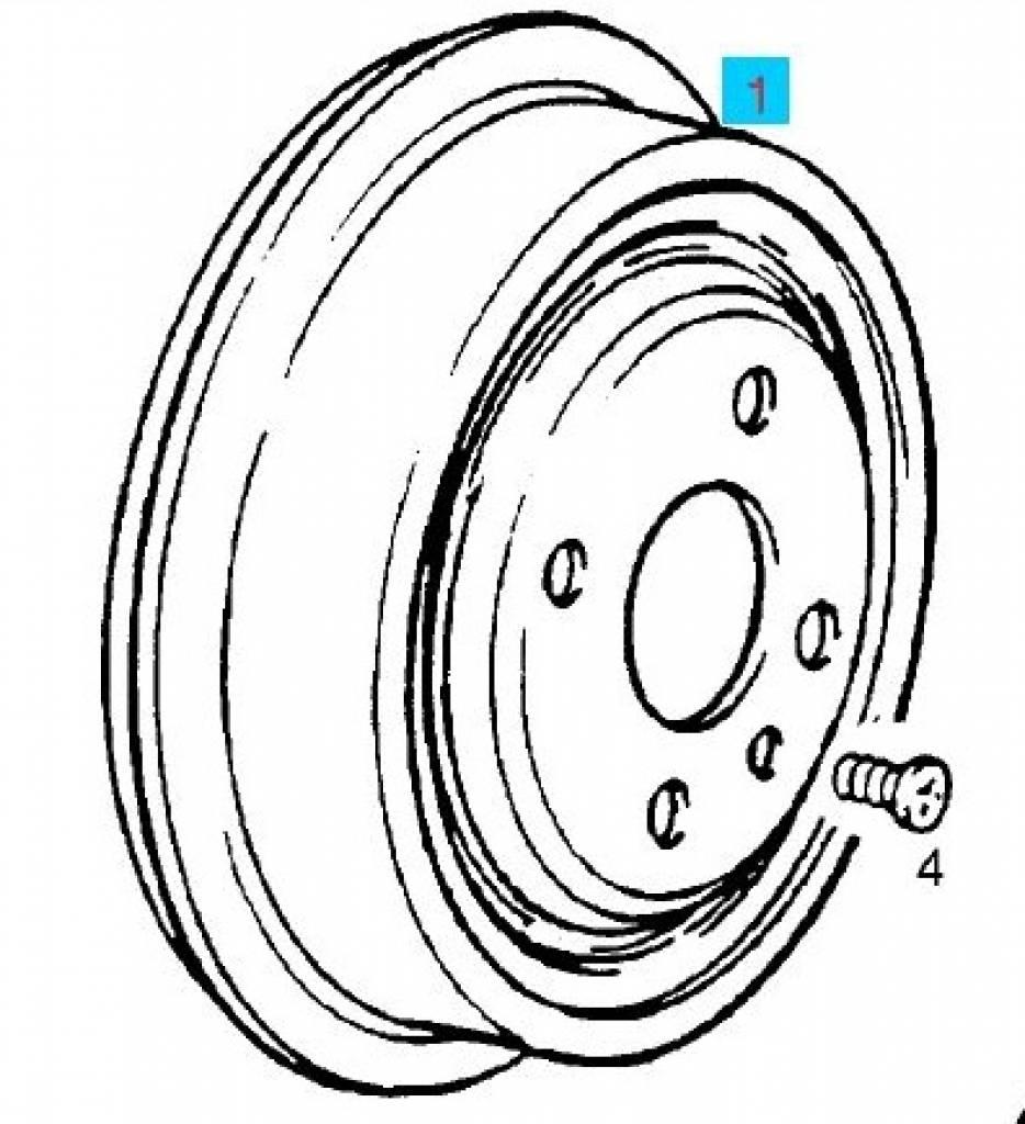 Opel Kadett Cars Engine Diagram And Wiring Diagram