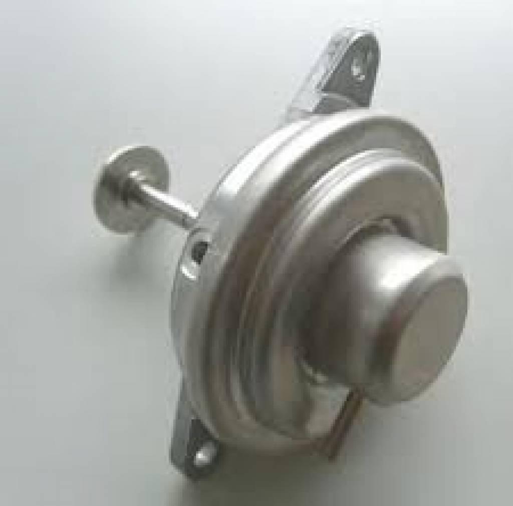 valve assy exhaust gas recirculation opel frontera sintra vectra x20dtl x22dth y22dth metal. Black Bedroom Furniture Sets. Home Design Ideas