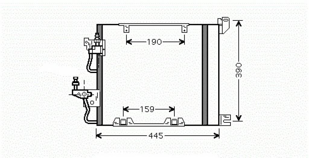Opel Kadett Parts Engine Diagram And Wiring Diagram