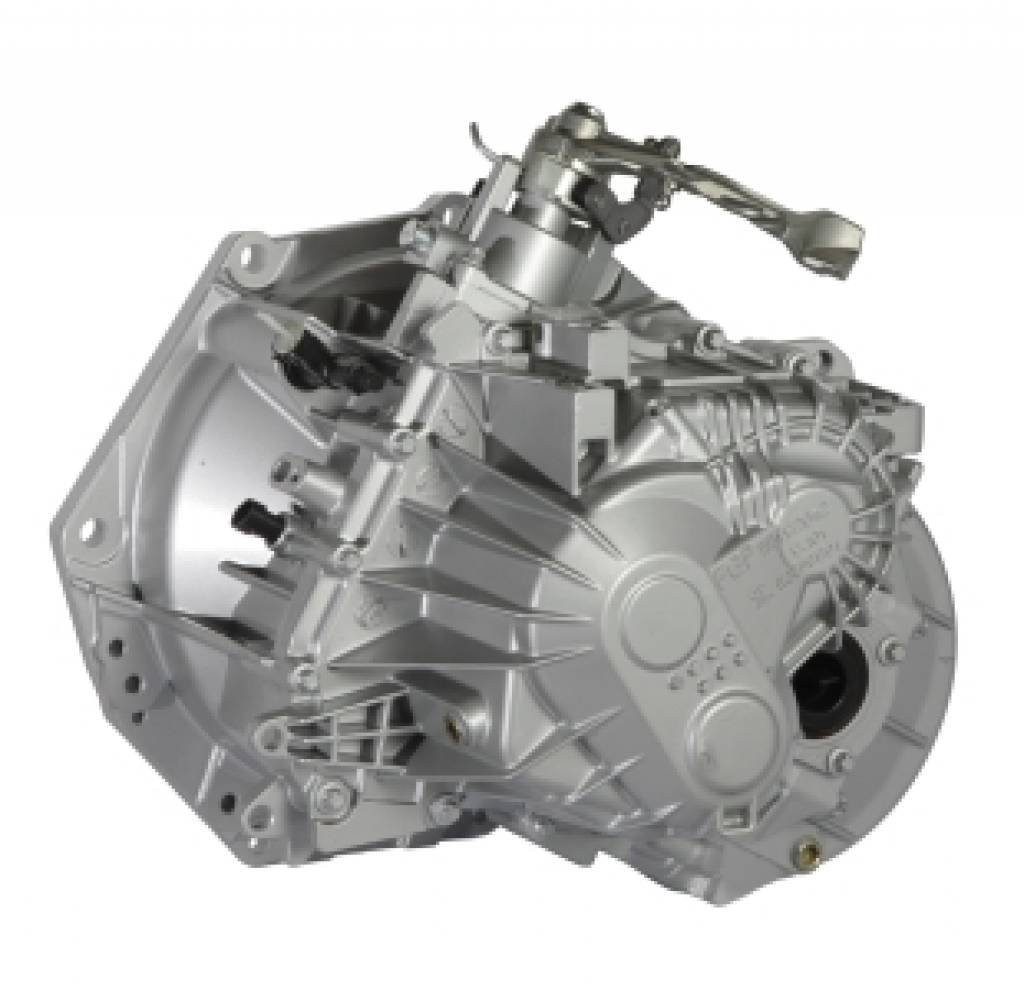 Genuine bearing kit M32 (B) transmission Opel Astra Corsa Meriva ...