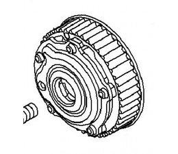 gear camshaft exhaust opel astra insignia signum vectra zafira 2014 Vauxhall Astra gear camshaft exhaust opel astra insignia signum vectra zafira a16xer a16let z16xer a18xel a18xer z18xer fsrs partswebshop
