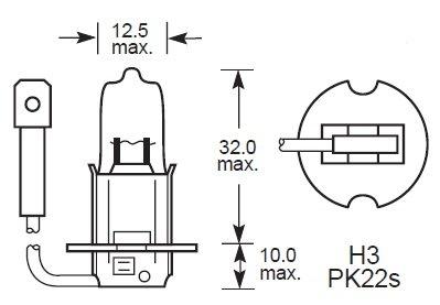 VAUXHALL ASTRA ANTE ROLL BAR BUSH KIT   90009367N also Ma 9977 also Tetning Sylindertopp Hette P761177 besides All additionally Air Mass Sensor P183953. on vauxhall sintra