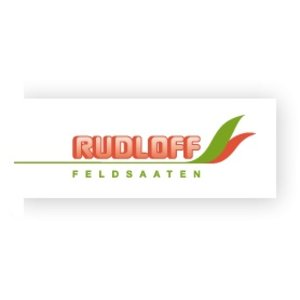 Rudloff Equitana Paardenweide Universeel 10KG