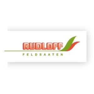 Rudloff Equitana Paardenweide herstel 10KG Graszaad