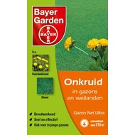 Bayer Gazon Net Ultra 40 ml onkruidmiddel - Bayer