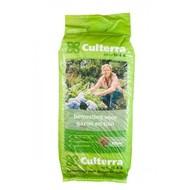 Culterra Groen 10+4+6 10KG Mestkorrel Culterra