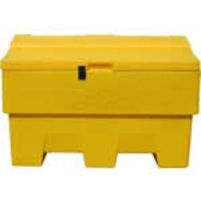 Multifunctionele opslagkist PE285N - 285 liter