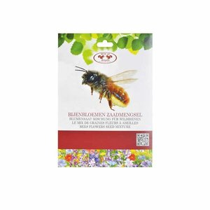 Esschert Design Bijenmengsel - WA14
