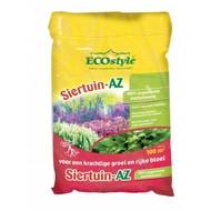 ECOstyle Siertuin-AZ 10 kg