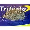 Triferto N23 GRAS / WEIDEMEST - 20kg