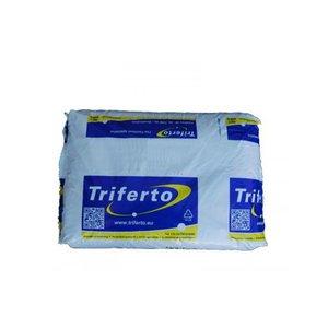 Triferto Zwavelzure ammoniak 21% - 25kg