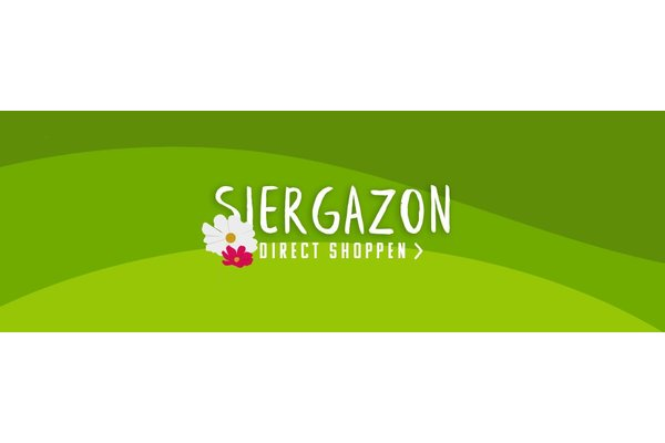 Siergazon