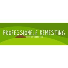 Professionele bemesting