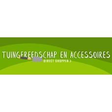 Tuingereedschap & Accessoires