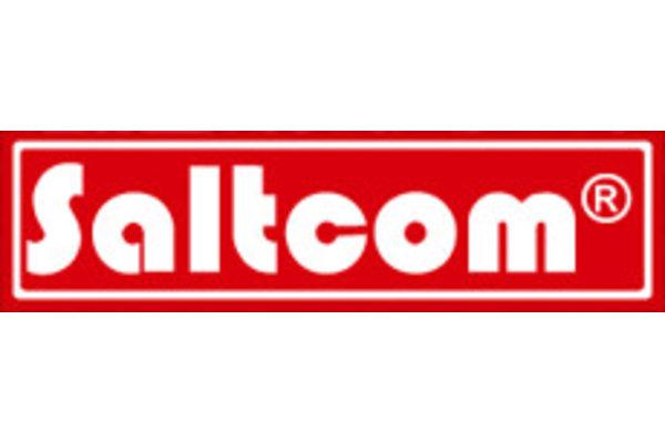 Saltcom