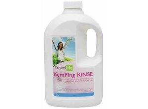 Travellife Kemping Rinse (2L)
