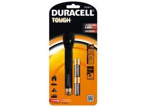Duracell Tough FCS-1 Single LED Zaklamp (3W/17cm)