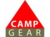 Camp Gear