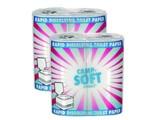 Stimex Duopack toiletpapier