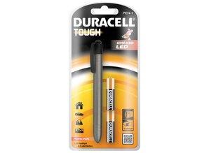 Duracell Touch PEN-1 pen zaklamp 1 LED