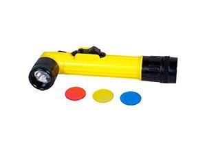 Coghlan's Flashlight for kids