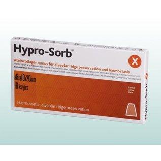 Bioimplon Hypro-Sorb X