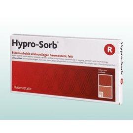 Bioimplon Hypro-Sorb R