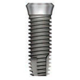 SSIII Implantat