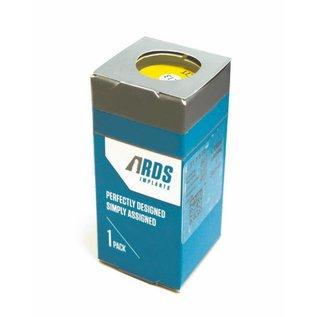 Systemtausch Implantate ARDS