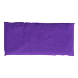 Ecoyogi Eye Pillow Purple