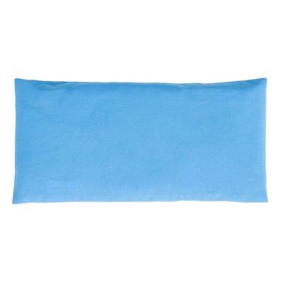 Ecoyogi Eye Pillow Blue