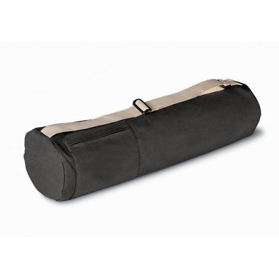 Ecoyogi Yoga bag Tote - Lava