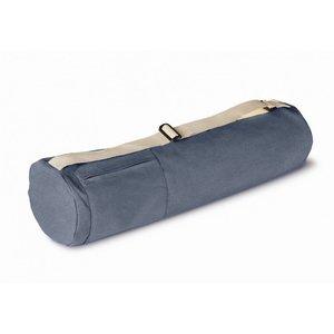 Ecoyogi Yoga bag Tote - Stone