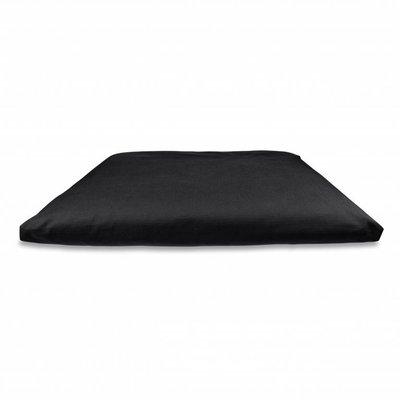 Meditation mat - Zabuton - Black